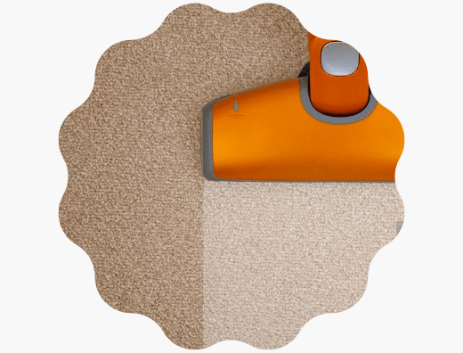 End Of Lease Carpet Cleaning Randwick