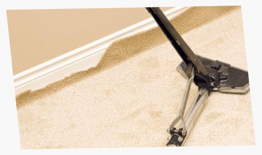 Carpet Repair Service In Randwick