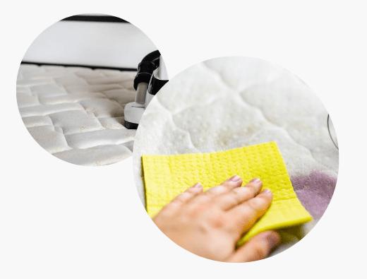 Professional Mattress Cleaners Randwick
