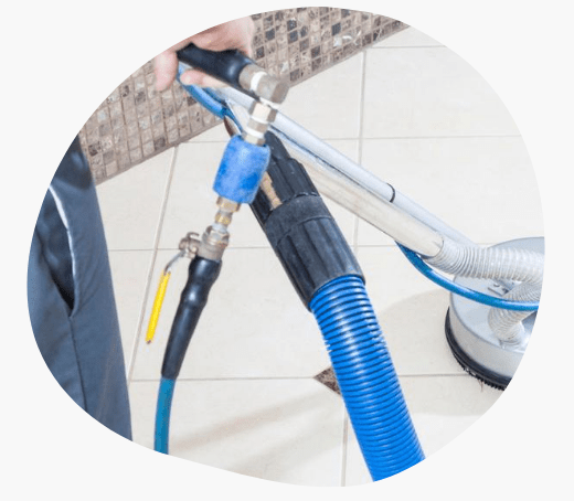 Tile and Grout Cleaning Randwick